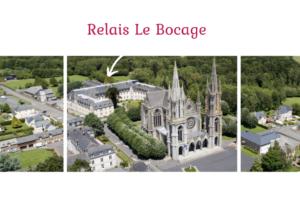 Relais Le Bocage visuel.png