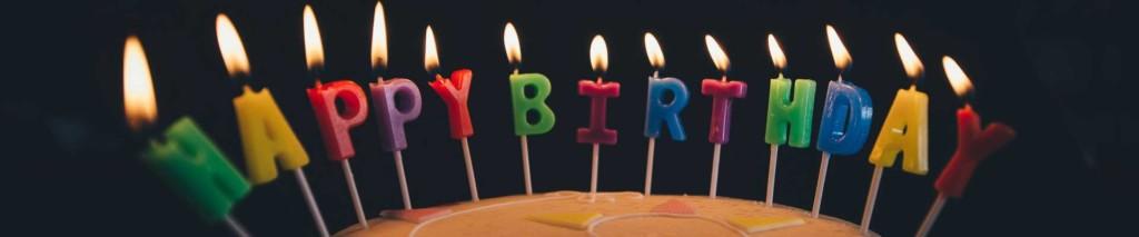Fêter un anniversaire, un évenement, EVG,EVJF..